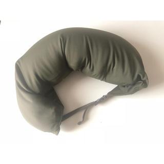ムジルシリョウヒン(MUJI (無印良品))の無印良品 トラベルピロー(旅行用品)
