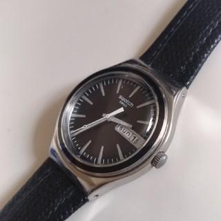 スウォッチ(swatch)のスウォッチ(腕時計(アナログ))