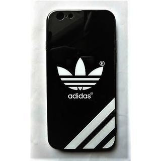 アディダス(adidas)のadidas アイフォン6用ケース(iPhoneケース)