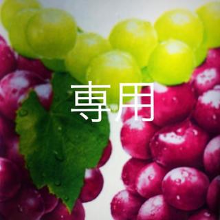 ニシキベビー(Nishiki Baby)のさくら様専用 ニシキトレパン6枚セット(トレーニングパンツ)