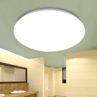 バカ売れLED シーリングライト 照明 6畳(天井照明)