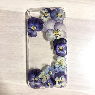iPhone7/iPhone8ケース❤(スマホケース)