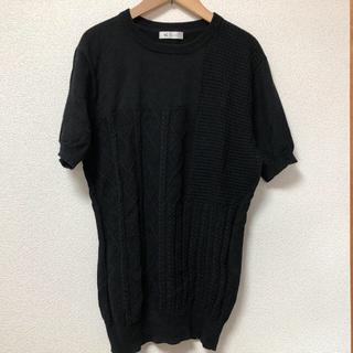 タケオキクチ(TAKEO KIKUCHI)のTK トップス(Tシャツ(半袖/袖なし))