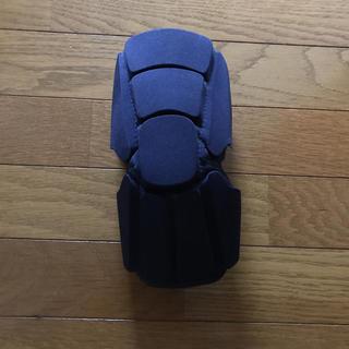 エスエスケイ(SSK)のエルボーガード(防具)