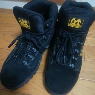 ジーティーホーキンス(G.T. HAWKINS)のGT HAWKINS 靴(ブーツ)