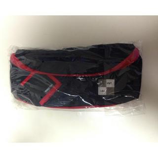 ハーヴェストレーベル(HARVEST LABEL)の非売品 HARVEST LABEL JIN 仁 bag ボディバッグ (ボディーバッグ)