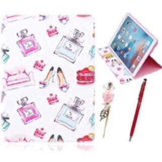 バカ売れアップル iPad Pro 9.7インチ ケース(iPadケース)