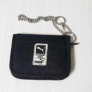 プーマ(PUMA)のプーマ財布(財布)