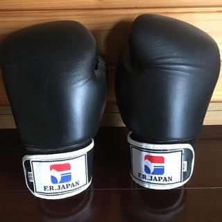 ボクシンググローブ(ボクシング)