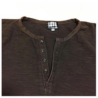 ティーケー(TK)のTK  長袖(Tシャツ/カットソー(七分/長袖))