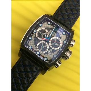 インビクタ(INVICTA)のインビクタ腕時計(腕時計(アナログ))