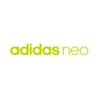 アディダス(adidas)のゆっきー様専用(その他)