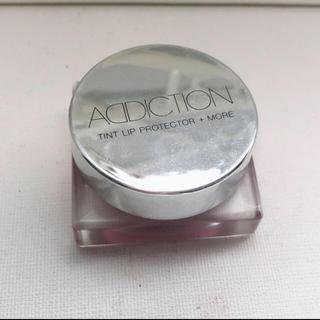 アディクション(ADDICTION)の♡ADDICTIONアディクション/ティントリッププロテクター02リップチーク♡(チーク)