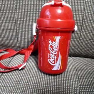 コカコーラ(コカ・コーラ)のコカコーラ水筒(水筒)