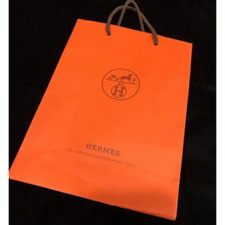 f3effcff9331 4ページ目 - エルメス ショッパー ショッパーの通販 400点以上   Hermes ...