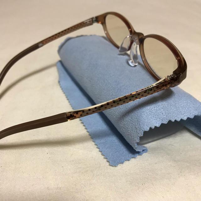 カット ライト ジンズ ブルー ブルーライトカット眼鏡に効果はある?睡眠健康指導士が解説