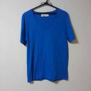 キツネ(KITSUNE)のキツネ 半袖Tシャツ(Tシャツ/カットソー(半袖/袖なし))