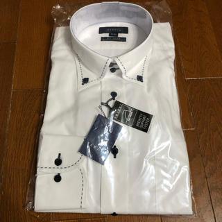 タカキュー(TAKA-Q)のTAKA-Q ワイシャツ(シャツ)