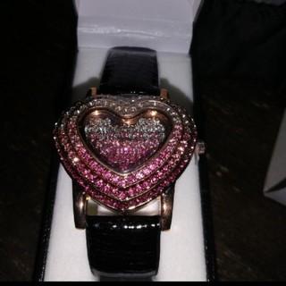 ダチュラ(DaTuRa)のダチュラ時計(腕時計)