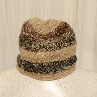 ダカイン(Dakine)のニット帽🙌(ニット帽/ビーニー)