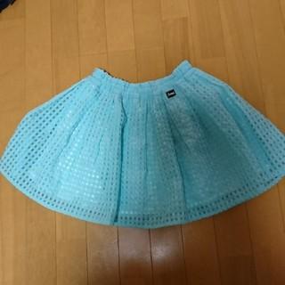 ジェニィ(JENNI)のJENNIスカート(スカート)