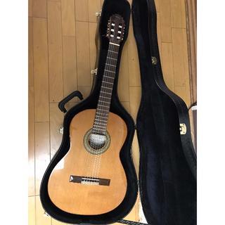 ヤマハ(ヤマハ)のウサミミ様専用 Manuel Rodriguez Model A (クラシックギター)