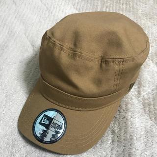 ニューエラー(NEW ERA)のトミー×ニューエラ  帽子(キャップ)