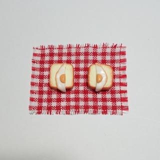 ジブリ飯 ラピュタパン ミニチュアフード(ミニチュア)
