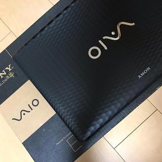 ソニー(SONY)のVAIO Corei5 Blu-ray Windows10(ノートPC)