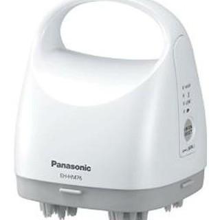 パナソニック(Panasonic)の未開封品 新品  Panasonic EH-HM76(ヘアケア)