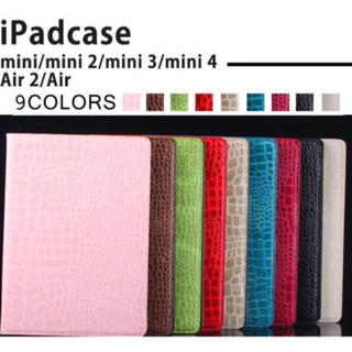 (人気商品) 液晶フィルム➕タッチペン 3点セット iPad ケース(9色)(iPadケース)