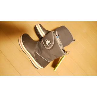 クロックス(crocs)のクロックス ブーツ レインブーツ(ブーツ)