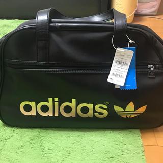 アディダス(adidas)のアディダス ADIDAS  ボストンバッグ (ボストンバッグ)