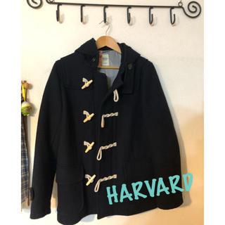 ハーヴァード(HARVARD)のHARVARD ダッフルコート(ダッフルコート)