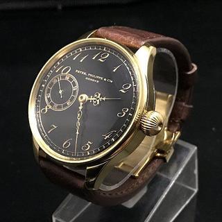 パテックフィリップ(PATEK PHILIPPE)のパテックフィリップのアンティーク時計     限定 ロジェデュブイ クストス(腕時計(アナログ))