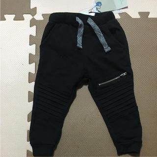ザラ(ZARA)の新品未使用  Zara  Baby  パンツ(パンツ)