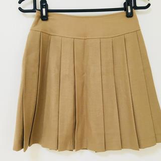 ジョイアス(Joias)のスカート(ひざ丈スカート)