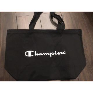 チャンピオン(Champion)の☆限定☆ チャンピオン トートバッグ(トートバッグ)