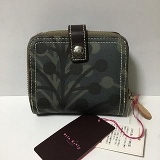 オーラカイリー(Orla Kiely)のオーラカイリー 財布(財布)
