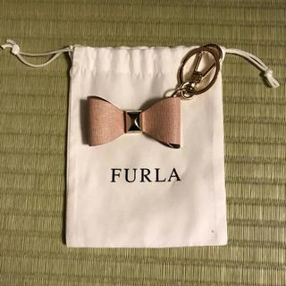 フルラ(Furla)の☆SALE☆ FURLA 新品未使用 キーリング(キーホルダー)