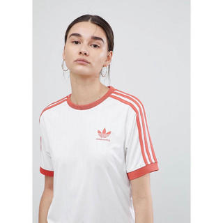 adidas - 【Sサイズ】新品未使用 adidas★ CLIMA CLUB JERS Tシャツ
