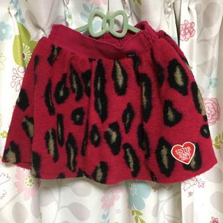 ジェニィ(JENNI)のジェニースカート150(スカート)