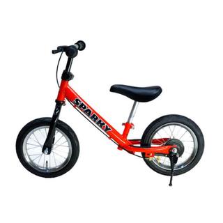 SPARKY(自転車)