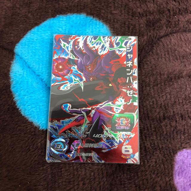 ドラゴンボール(ドラゴンボール)の‼️どるさん専用‼️ エンタメ/ホビーのトレーディングカード(シングルカード)の商品写真