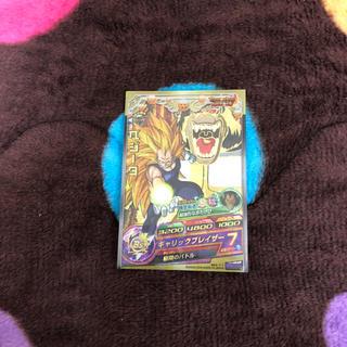 ドラゴンボール(ドラゴンボール)の‼️こばとんさん専用‼️(シングルカード)