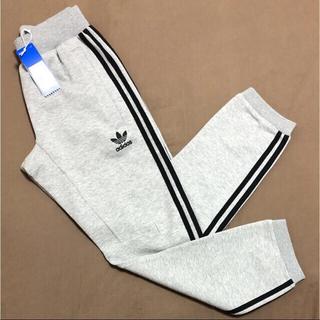 adidas - 【新品】adidas / アディダス トラックパンツ Sサイズ