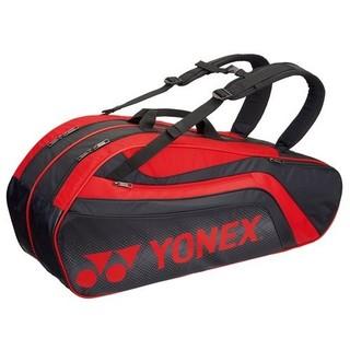 ヨネックス(YONEX)のYONEX バドミントン テニス ラケットバッグ ヨネックス(バドミントン)