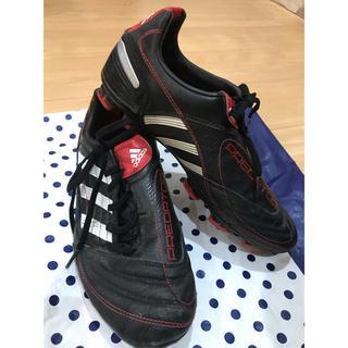 アディダス(adidas)のサッカースパイク(サッカー)