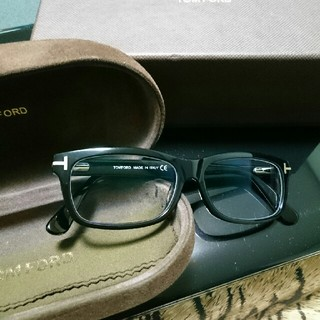 TOM FORD - TOM FORD TF5146