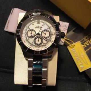 インビクタ(INVICTA)のinvicta 12843(腕時計(アナログ))